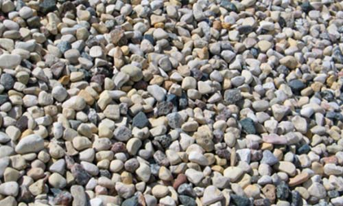 Landscaping supplies in northern maryland virginia for Landscaping rocks northern virginia